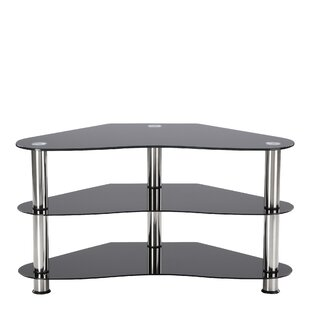 Davie TV Stand For TVs Up To 43