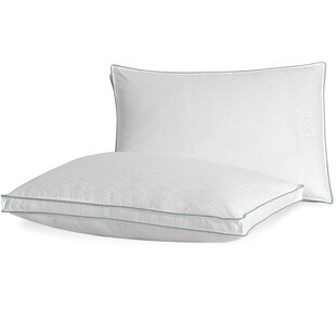 Lauren Ralph Lauren Diamond Jacquard Polyester Pillow (Set of 2)