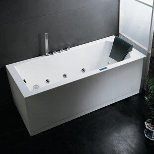 Ariel Bath Platinum 70