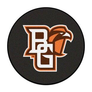 Bowling Green State University Doormat ByFANMATS