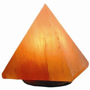 Oriental Furniture Pyramid 7