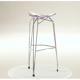 Tammi Diamond 29 Bar Stool