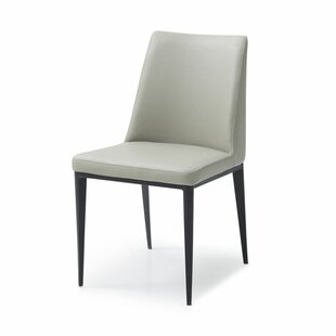 Crownover Upholstered Dining Chair (Set o..