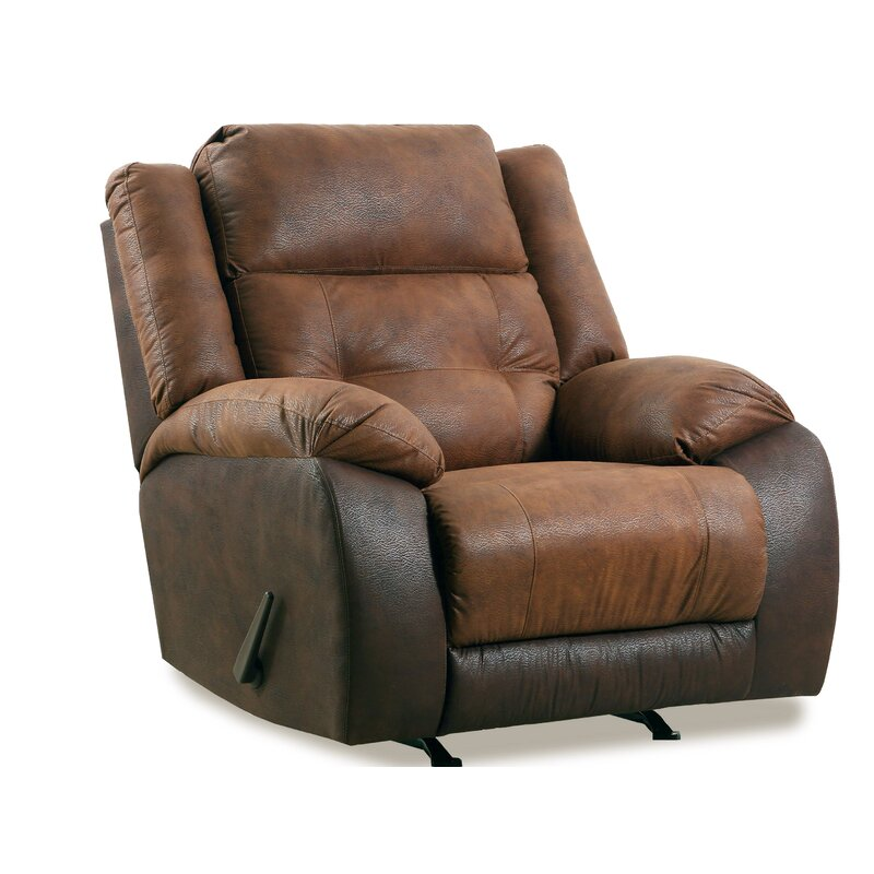 Lane Furniture Commander Reclining Configurable Living Room Set Reviews Wayfair