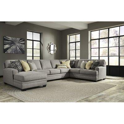 Extra Large Sectional Sofa Wayfair