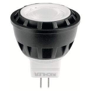 Kichler LED Spot Light