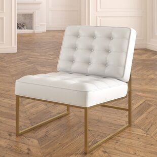 Buying Aldgate Lounge Chair by Mercer41 Reviews (2019) & Buyer's Guide