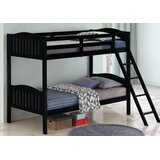 Andersen Twin over Full Bed by Isabelle & Max™