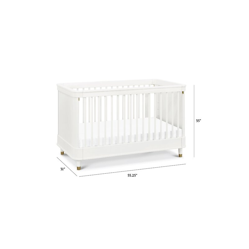New Simon Baby Travel Cot Bed Play Pen With Hood Toys Mat Many Accessories