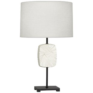Michael Berman Alberto 27 Table Lamp