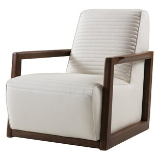 Shop For Shriver Armchair by Brayden Studio Reviews (2019) & Buyer's Guide