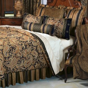 Langdon Duvet Cover Set By Eastern Accents