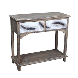 Kenilworth Console Table By Bloomsbury Market