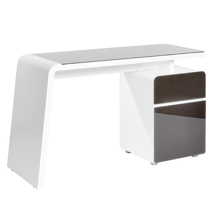 Peachy Csl Desk Creativecarmelina Interior Chair Design Creativecarmelinacom