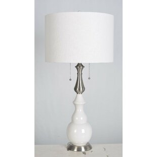 Bargain 30 Table Lamp By Lamps Per Se