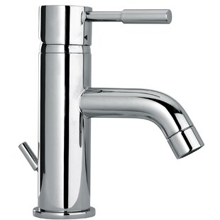 Jacuzzi® Fiddich Lever Bathroom Faucet with..