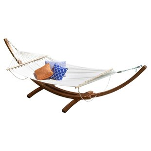 Swing Chairs + Hammocks