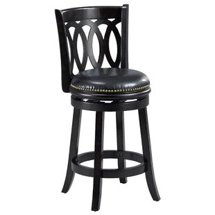 Cameron 38 Bar Stool by Mintra