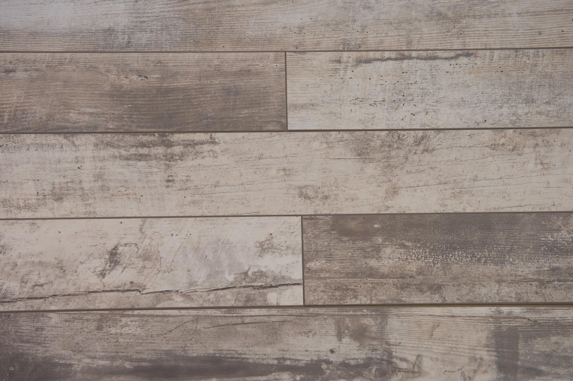 Branton Flooring Collection Naples 4 Quot X 48 Quot X 12mm Oak