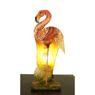 Zappobz Flamingo 11.25