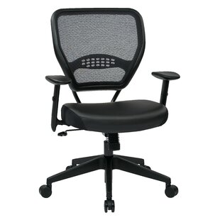 Reviews Pascarella Mesh Task Chair by Symple Stuff Reviews (2019) & Buyer's Guide