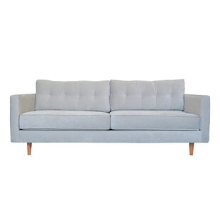 Emmaus Standard Sofa by Corrigan Studio Today Only Sale