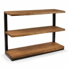 Teterboro 3 Shelf by Gracie Oaks