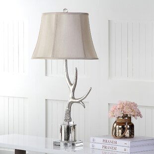 Bryonwood 33 Table Lamp (Set of 2)