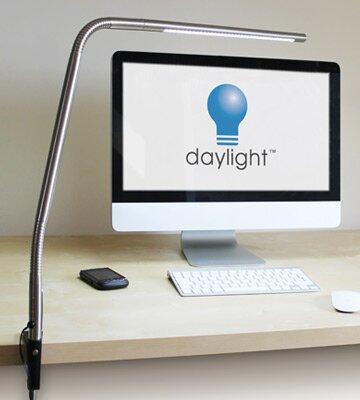 Slimline 28 7 Desk Lamp