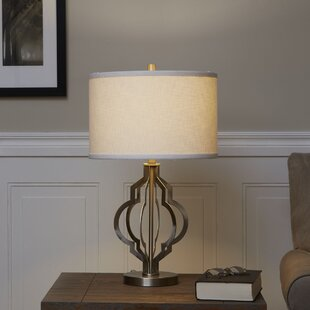 Novalie 26 Table Lamp