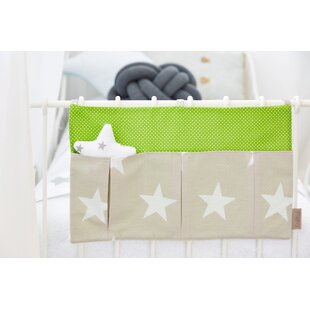 Bunk Bed Accessories By KraftKids