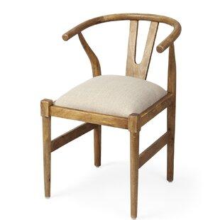 Gracinha Dining Chair