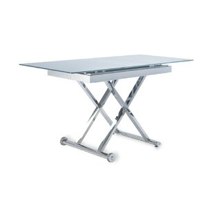 Shavano Extendable Dining Table