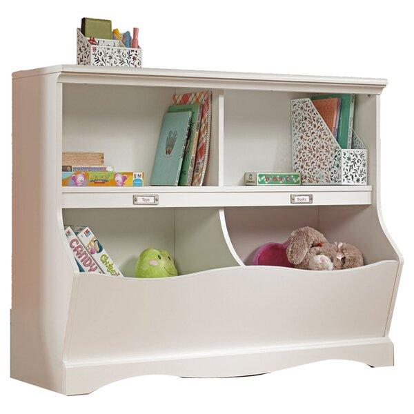 Bookshelves Amp Bookcases You Ll Love In 2020 Wayfair Ca