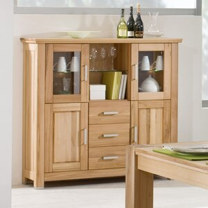 Highboard Anna von Gradel