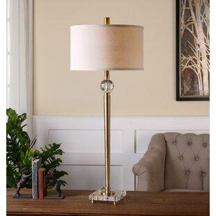Mesita 40 Buffet Lamp