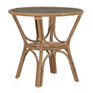 Edelman End Table Image