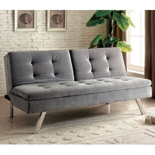 A&J Homes Studio Riverside Convertible Sofa