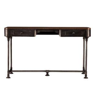 Kaitlyn Writing Desk by Trent Austin Design