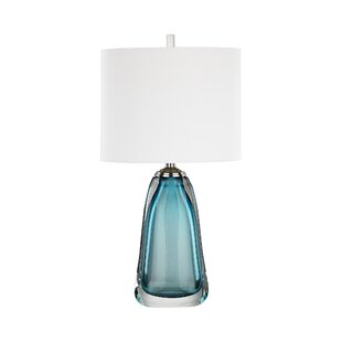 Makenzie 26'' Table Lamp