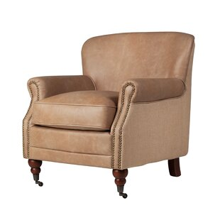 Design Tree Home Anders Armchair