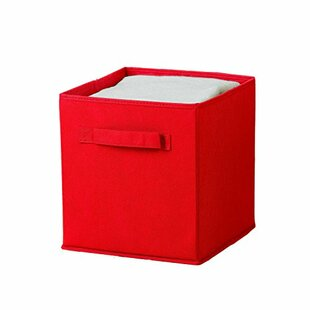 Best Collapsible Storage Cube By GGI International