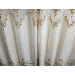 pin tuscan curtains to choose how pinterest el para ideas hogar
