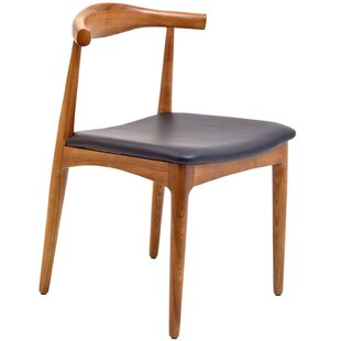 Tracy Dining Side Chair Modway