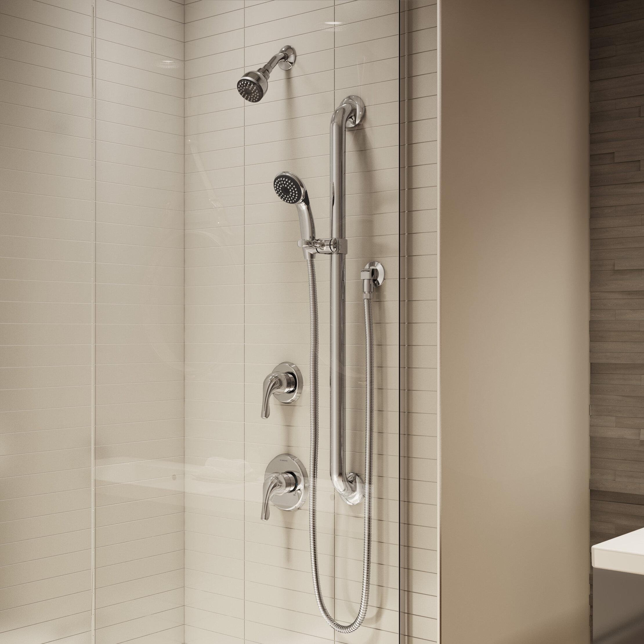 bilastra antoniolupi waterfall shower products en lastra copia al design and head showerheads
