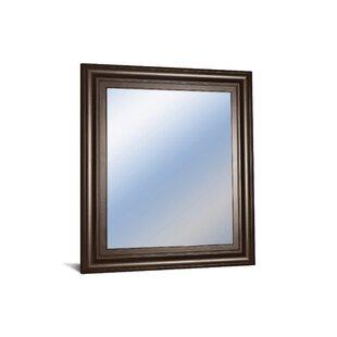 7ff8b80c798b Wall Mirrors