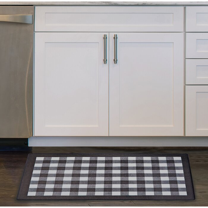 anti fatigue kitchen mats. Pickett Anti Fatigue Kitchen Mat Mats T