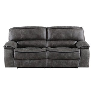 Kailani Sectional