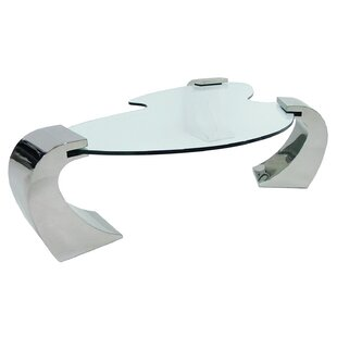 Katniss Coffee Table Bellini Modern Living