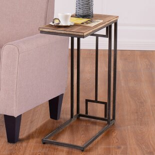 Horne End Table (Set of 2)